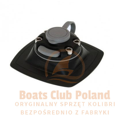 zamek-i-platforma-montazowa-epdm-110x110-mm-do-montazu-na-nadmuchiwanym-balonem-hypolon-firmy-orca