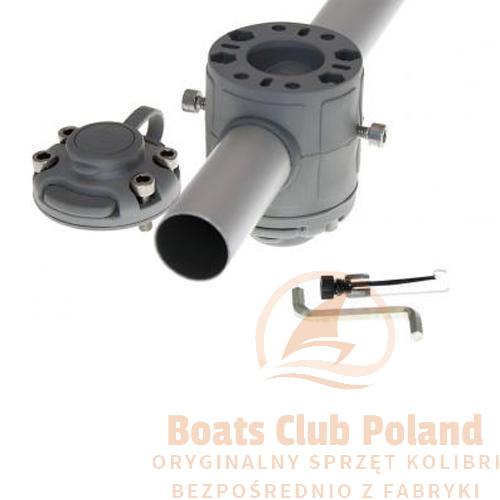 zamki-2-szt-c-plyta-montazowa-do-rury-30-mm-32