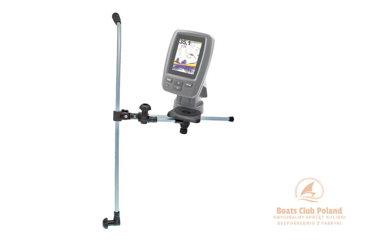 plarforma-echosondy-100-x-100-mm-z-mocowaniem-czujnika
