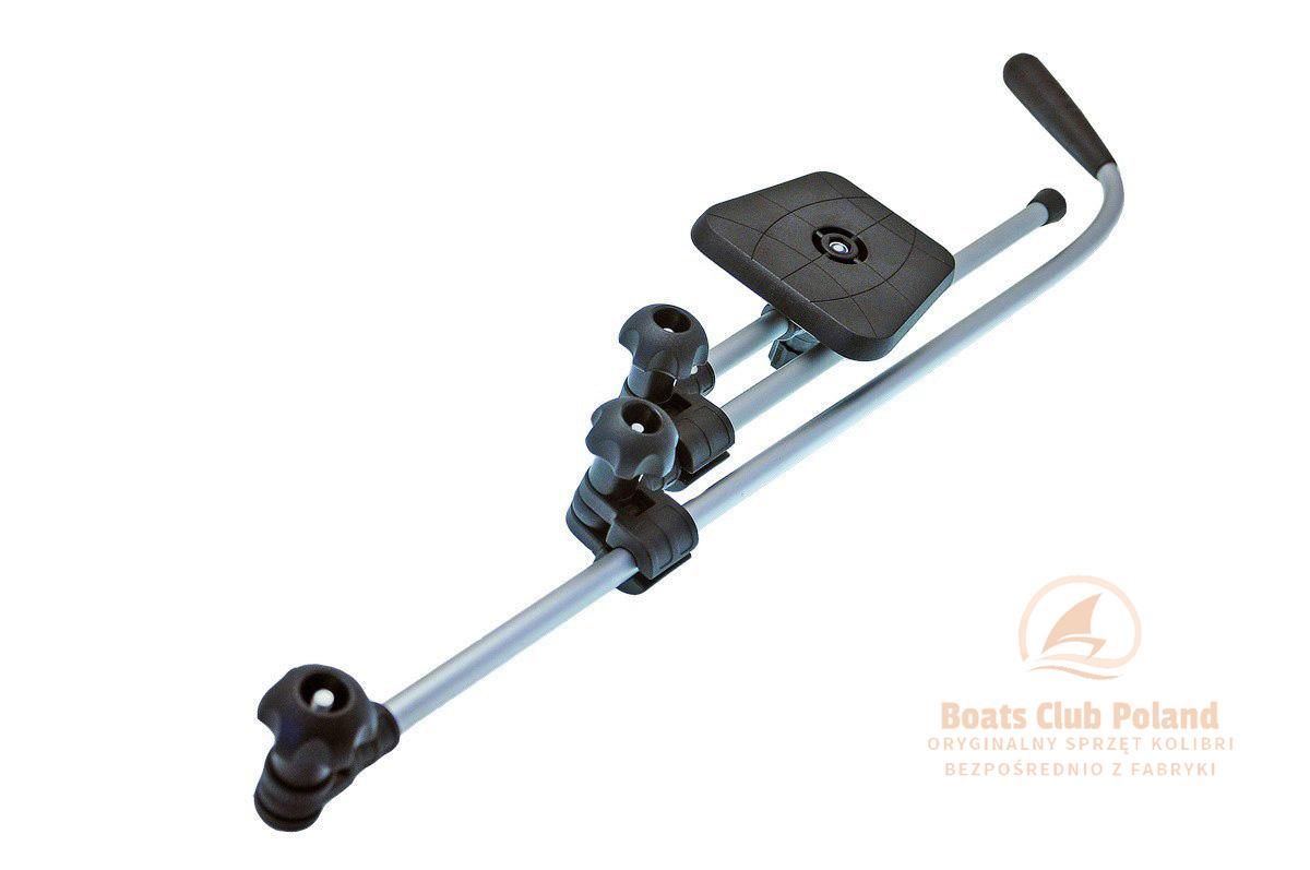 plarforma-echosondy-100-x-100-mm-z-mocowaniem-czujnika-i-zestawem-do-instalacji-na-pompowana-burte-ft600-fmp224
