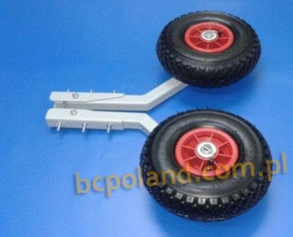 kolka-slipowe-gumowe-ze-stali-nierdzewnej-ladownosc-120-kg