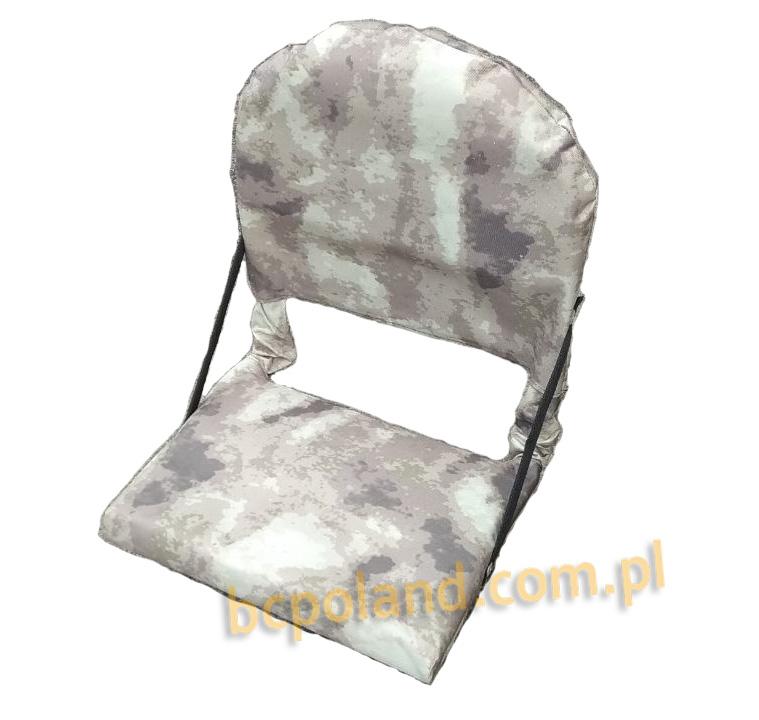 siedzisko-obrotowe