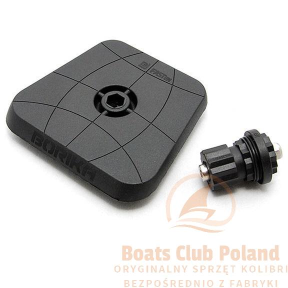 platforma-100-x-100-mm-do-montazu-echosondy-oraz-innych-urzadzen-z-mechanizmem-obrotowym