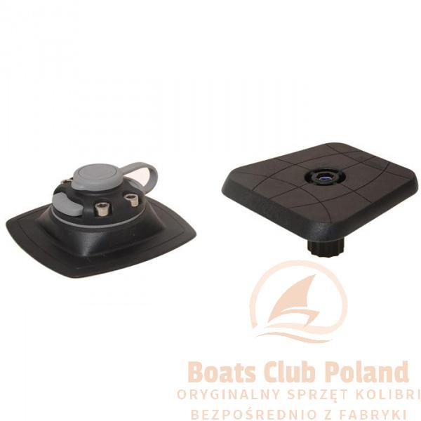platforma-100-x-100-mm-do-montazu-echosondy-oraz-innych-urzadzen-z-mocowaniem-na-burte-pvc