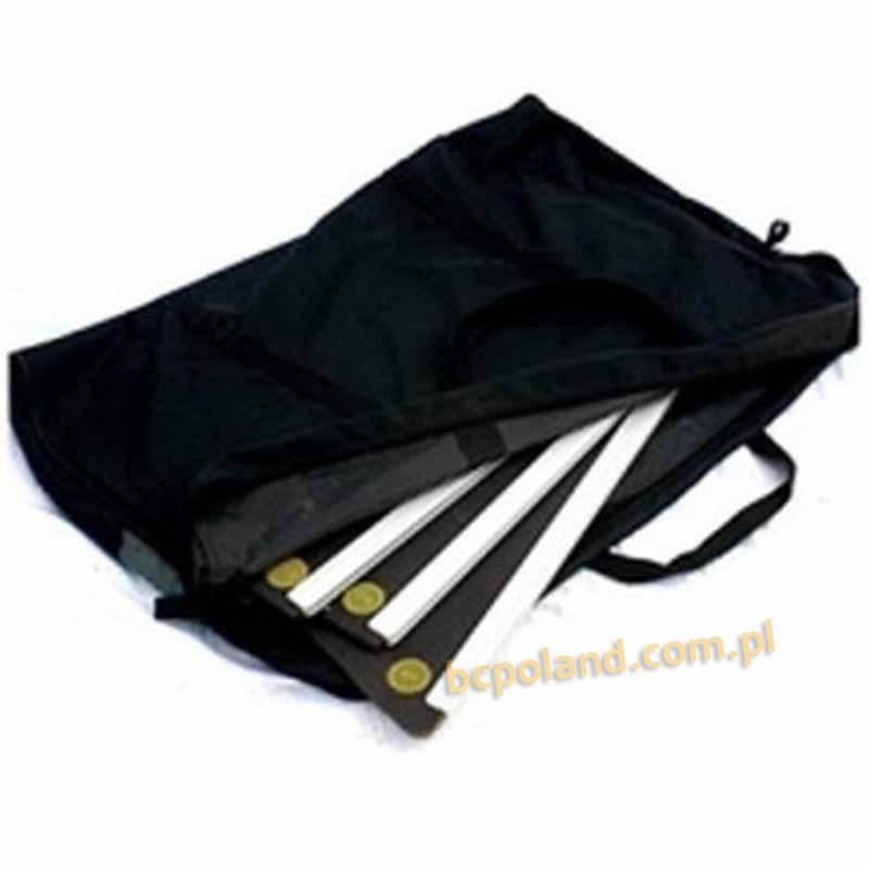 torba-transportowa-do-podlogi