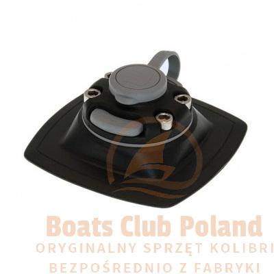 zamek-i-platforma-montazowa-pvc-110x110-mm-do-montazu-na-nadmuchiwany-balon-z-pcv
