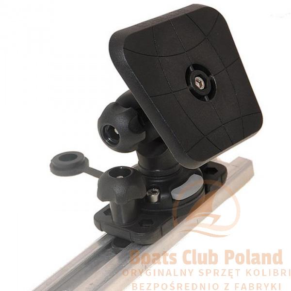 platforma-100-x-100-mm-do-montazu-echosondy-oraz-innych-urzadzen-z-mocowaniem-na-profil-o-ksztalcie-litery-c