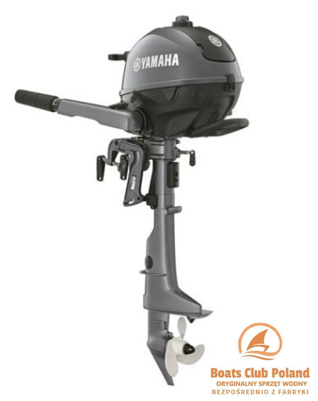 silnik-zaburtowy-yamaha-ft25fetl