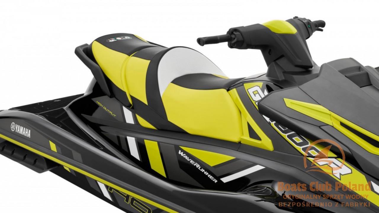 skuter-wodny-yamaha-gp-1800r-ho