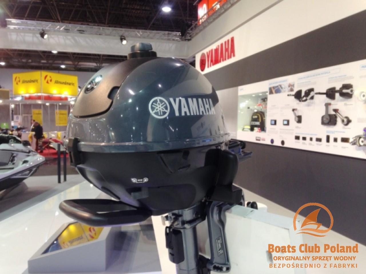 silnik-zaburtowy-yamaha-f25gwhl