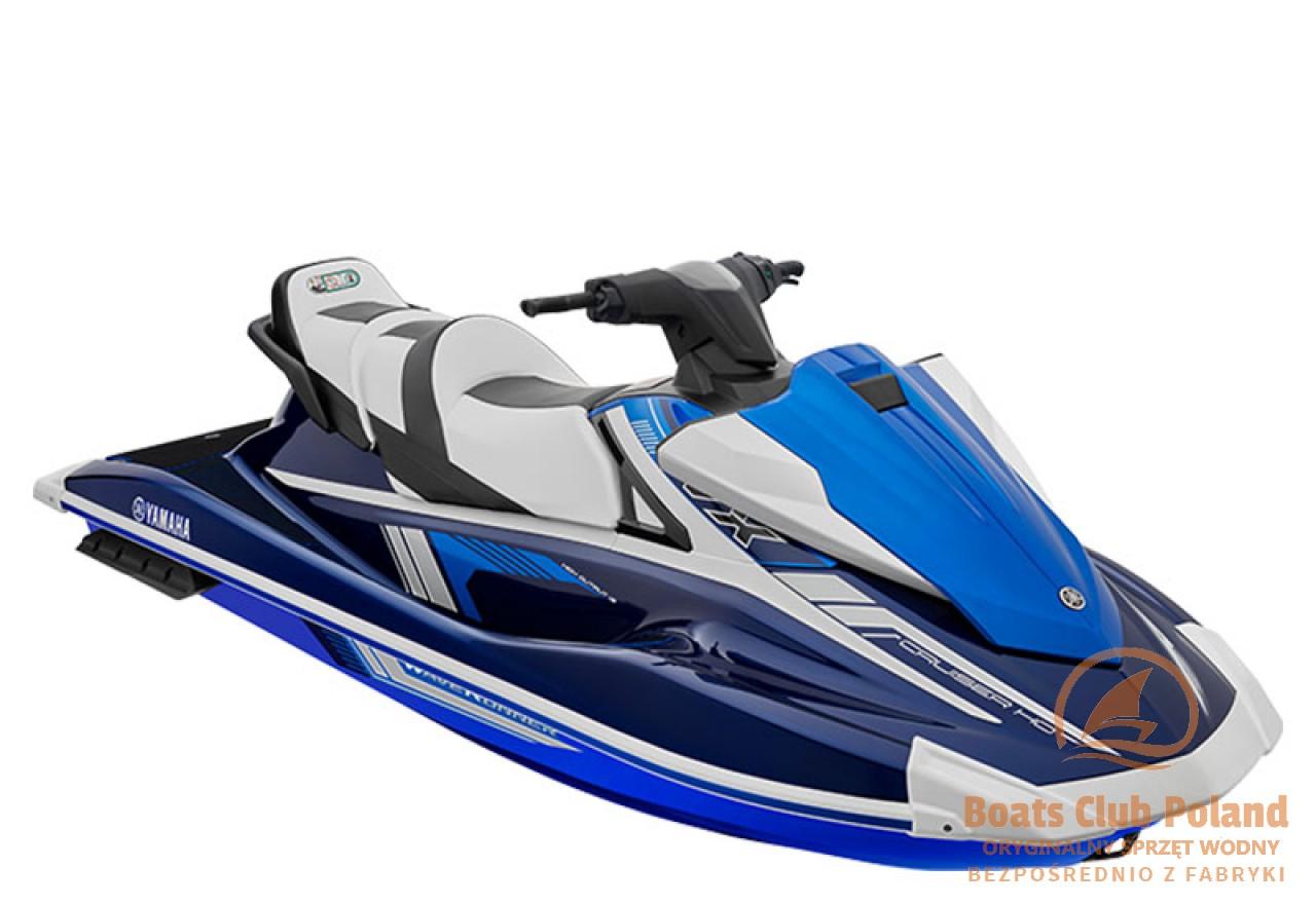 skuter-wodny-yamaha-vx-ho-cruiser