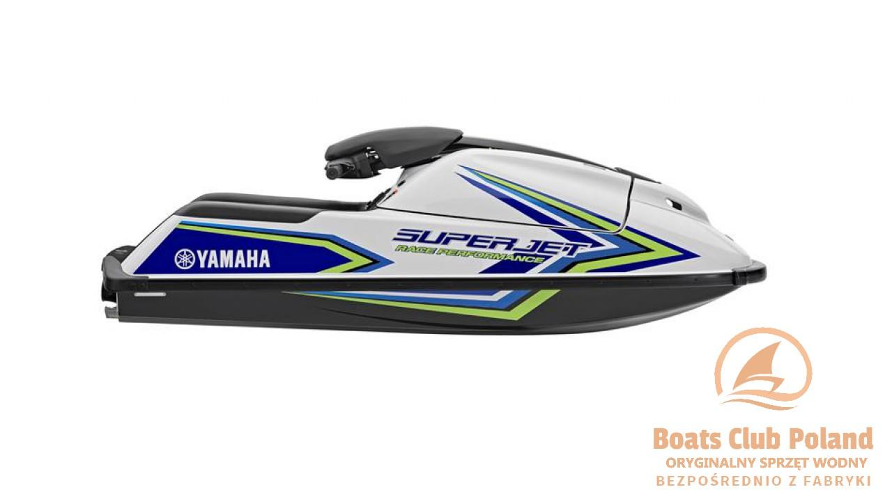 skuter-wodny-yamaha-sj700