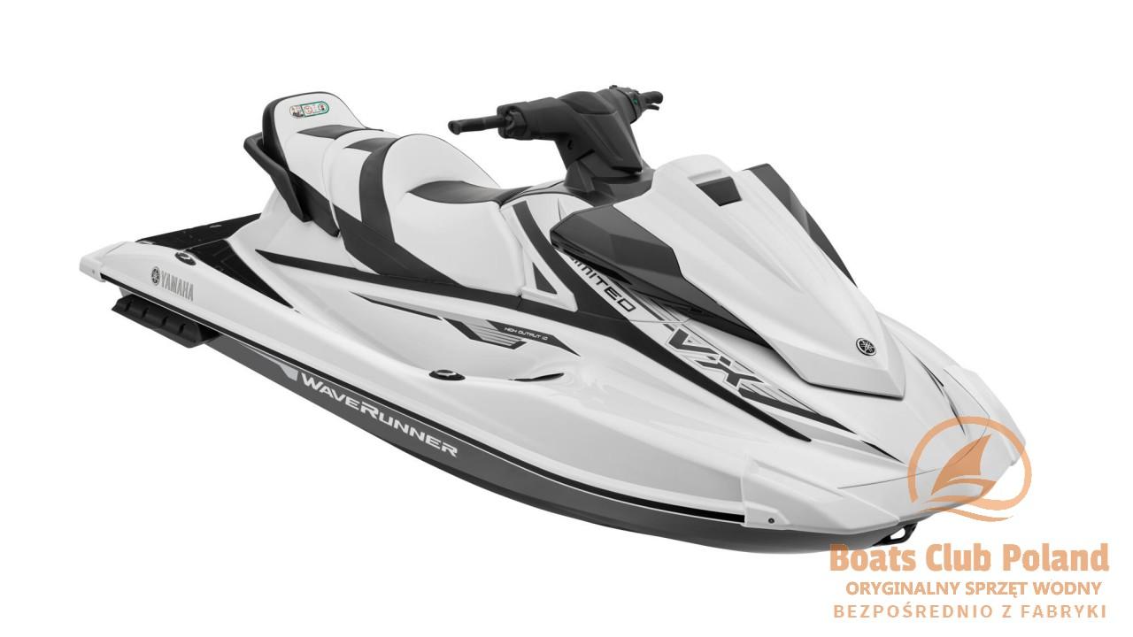 skuter-wodny-yamaha-vx-limited