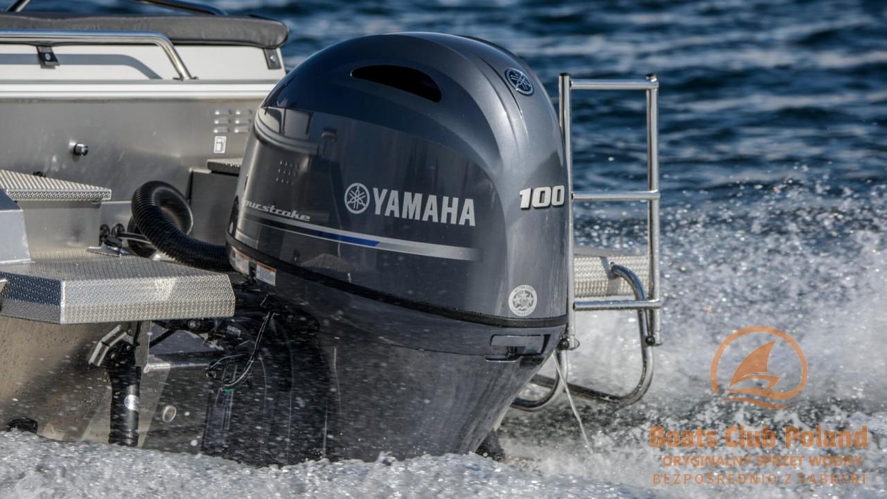 silnik-zaburtowy-yamaha-f100fetl