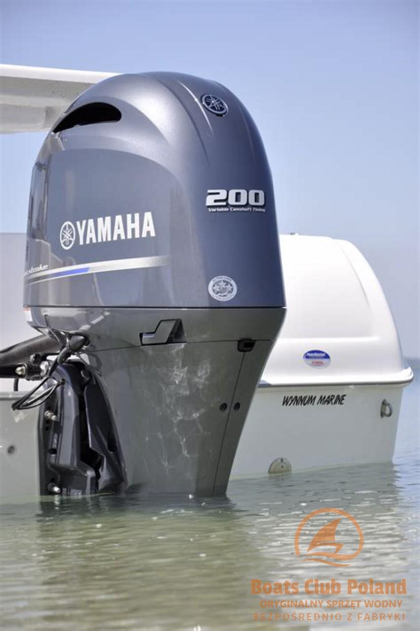 silnik-zaburtowy-yamaha-f200getl