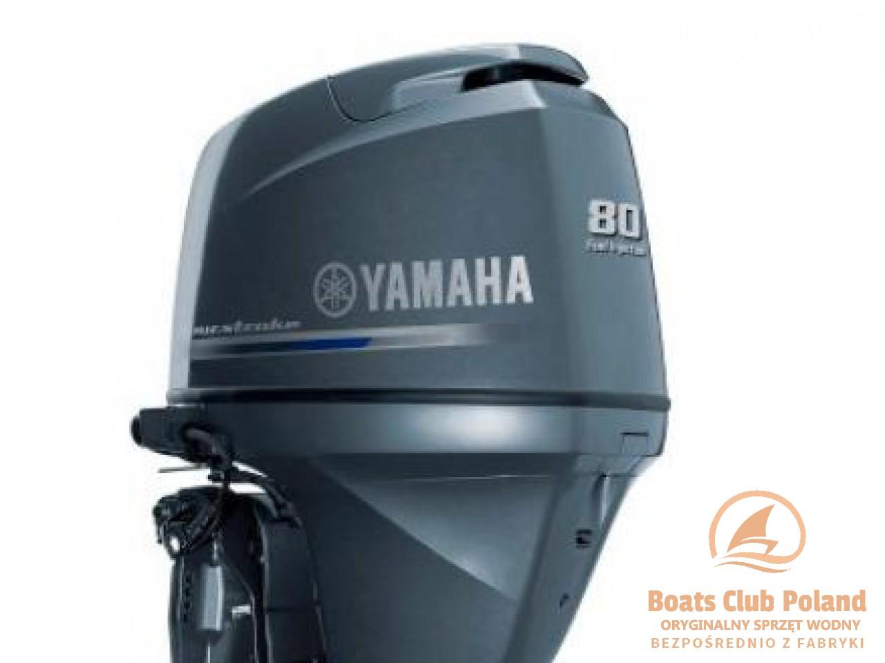 silnik-zaburtowy-yamaha-f80detx