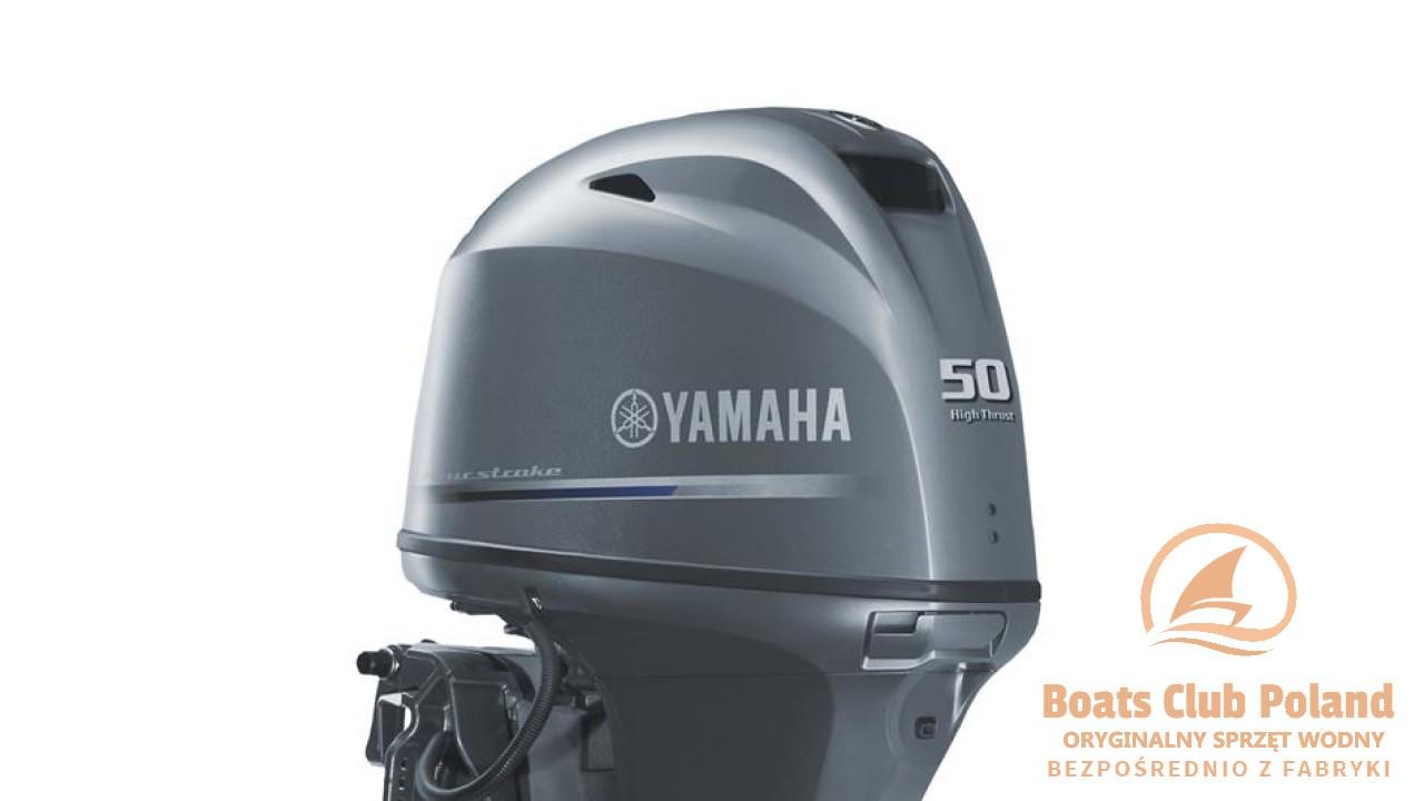 silnik-zaburtowy-yamaha-ft50jetl