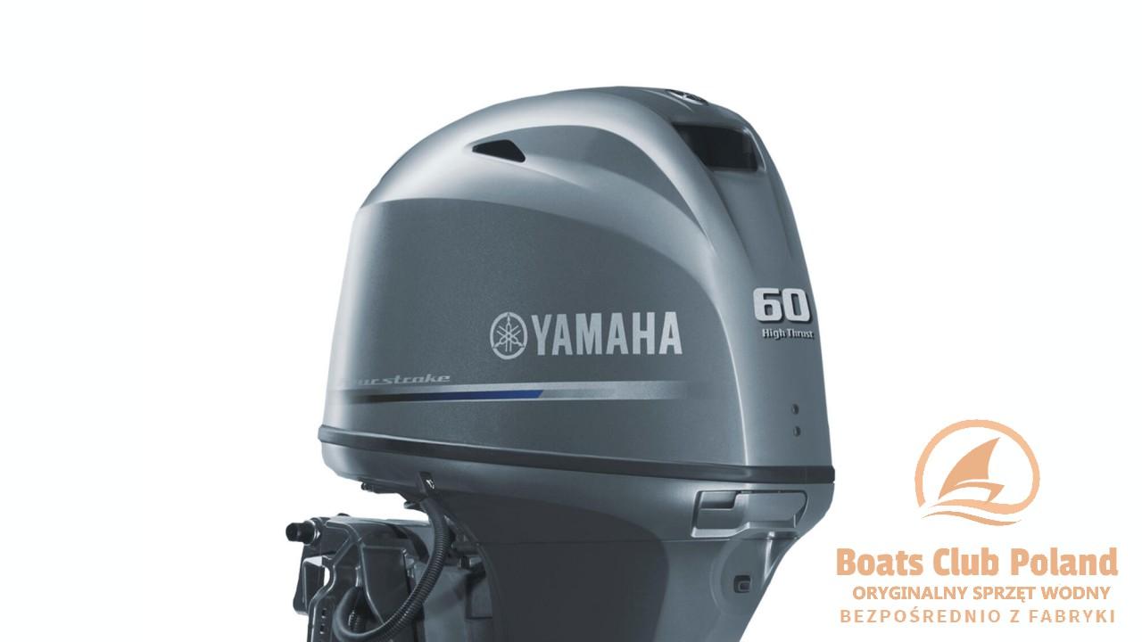 silnik-zaburtowy-yamaha-ft60getl