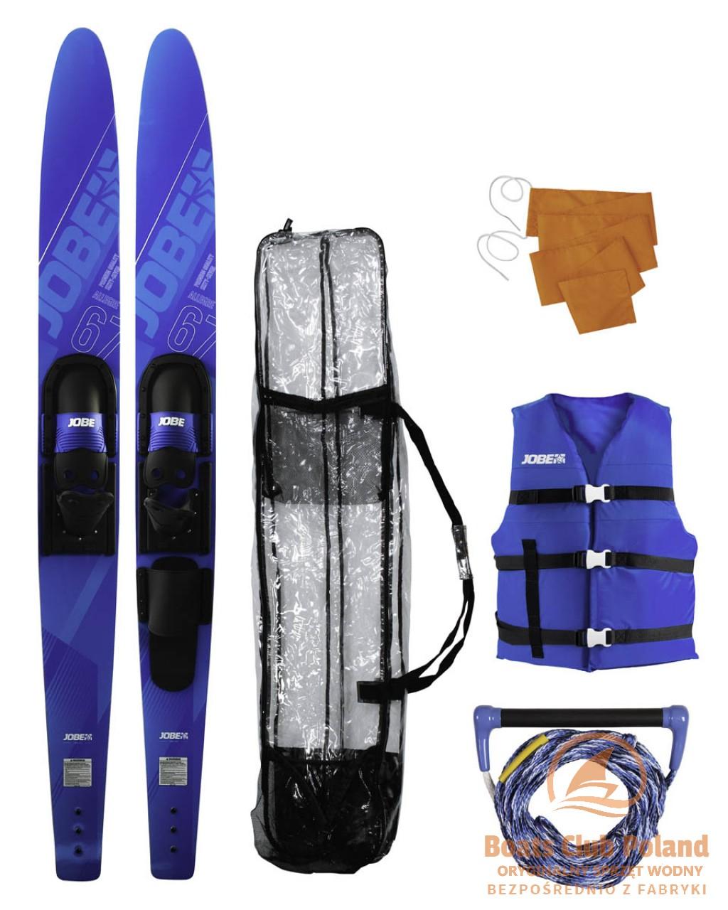 narty-wodne-jobe-allegre-67-combo-skis-blue-package