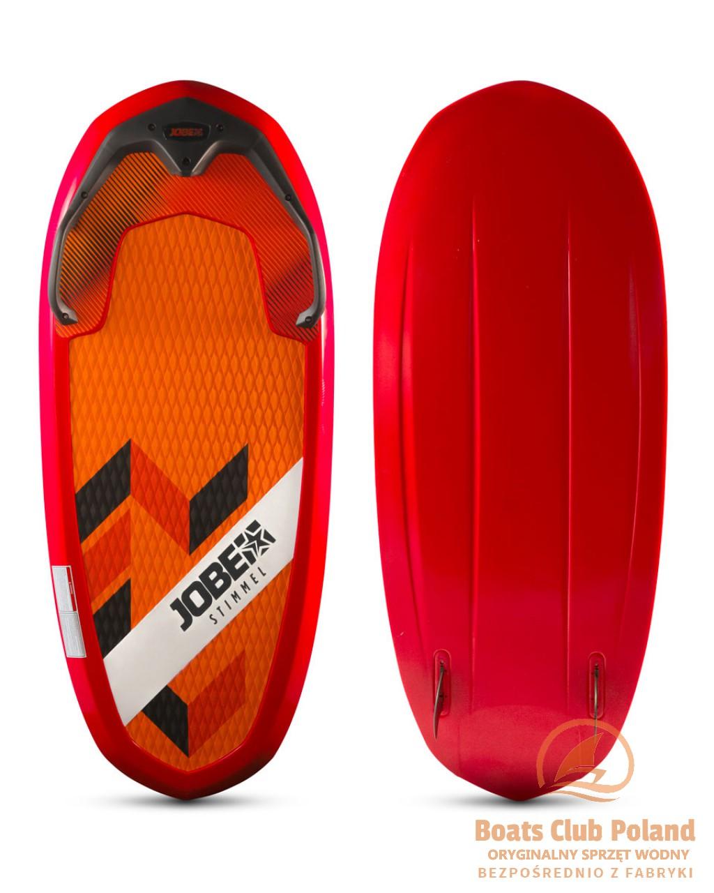 deska-wakeboard-jobe-stimmel-multi-position-board