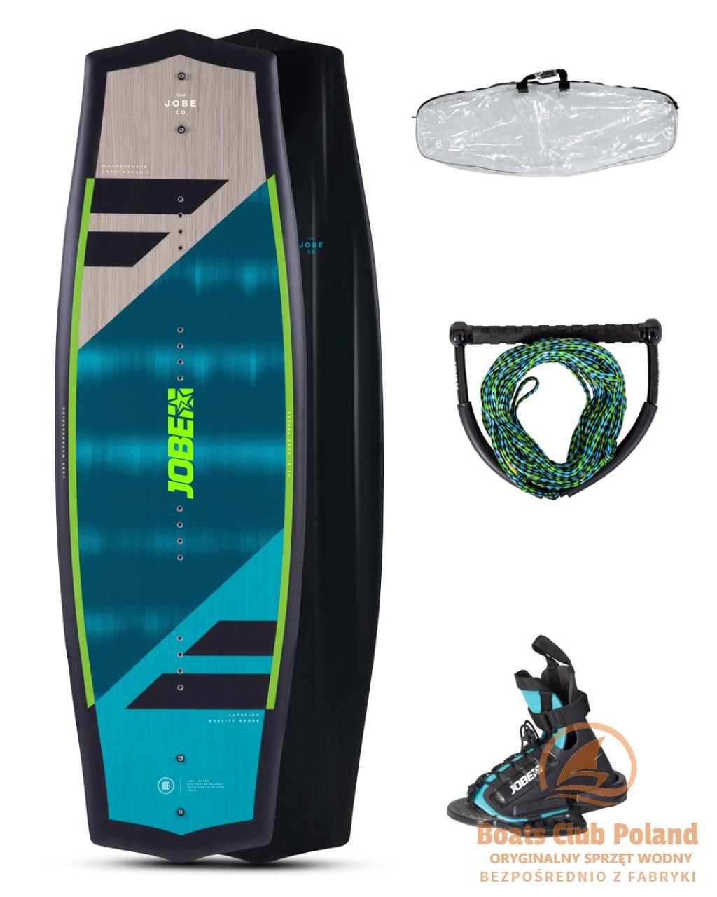 zestaw-wakeboard-jobe-jinx-package-128
