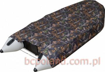 pokrowiec-kolibri-do-pontonow-motorowych