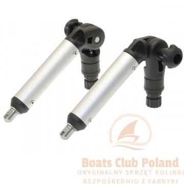 przedluzacze-obrotowo-ukosne-120-mm2-kawalek-modeli-zlacz-gr-500-i-gr-700