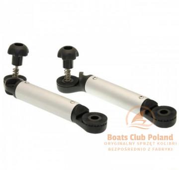 przedluzacze-ukosne-120-mm-2-szt-dla-modeli-zlacz-gr610