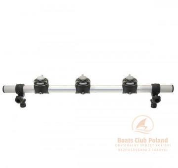zlacze-700-mm-z-trzema-zamkami-fmr132-i-dwoma-punktami-zamocowania
