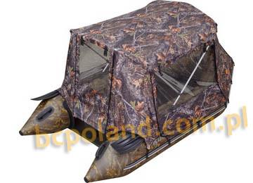 namiot-zadaszenie-kolibri-do-pontonow-motorowyh