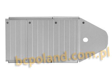 podloga-aluminiowa-do-pontonu-kilowego