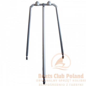 stojak-o-wysokosci-800-mm-i-szerokosci-500-mm-z-dwoma-zamkami-fmr132-na-trzy-punkty-mocujace