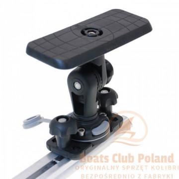 platforma-164-68-mm-do-montazu-echosondy-oraz-innych-urzadzen-z-mocowaniem-do-profilu-w-ksztalcie-litery-c-sst223-ffr222