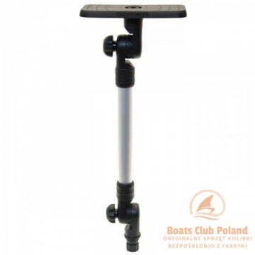 platforma-164-68-mm-do-montazu-echosondy-oraz-innych-urzadzen-z-przedluzonym-mocowaniem-obrotowo-ukosnym-sst223-ex325