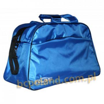 torba-podrozna-kolibri-48x30x23-cm