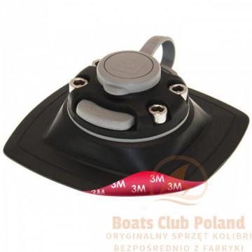 zamek-i-platforma-montazowa-pvc-110x110-mm-tasmy-3m-vhb-ze-do-szybkiego-montazu-na-gladkich-powierzchniach-gladkich-i-twardych
