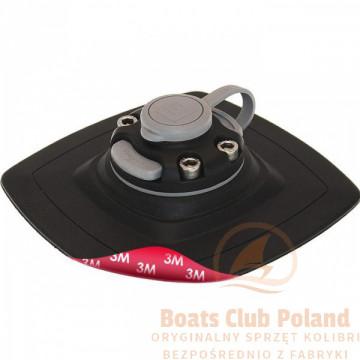 zamek-i-platforma-montazowa-pvc-140x140-mm-3m-vhb-tasma-do-szybkiego-montazu-na-gladkich-powierzchniach-gladkich-i-twardych