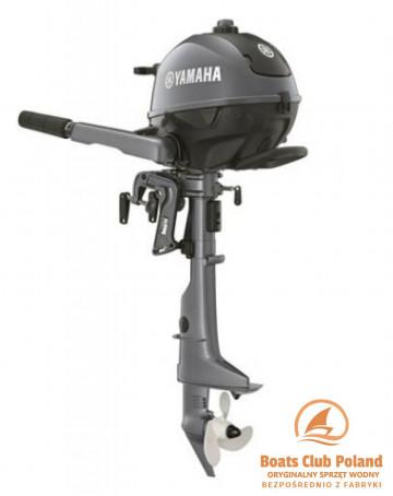 silnik-zaburtowy-yamaha-f25getl