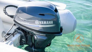 silnik-zaburtowy-yamaha-f20gel
