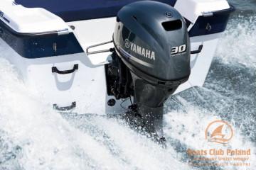 silnik-zaburtowy-yamaha-f30behdl