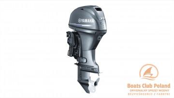 silnik-zaburtowy-yamaha-f30betl