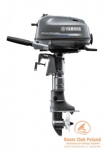 silnik-zaburtowy-yamaha-f6cmhs