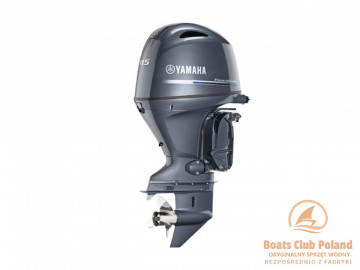 silnik-zaburtowy-yamaha-fl115betx