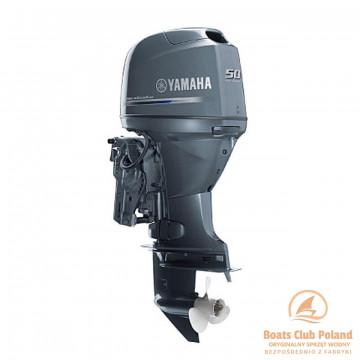silnik-zaburtowy-yamaha-f50hetl