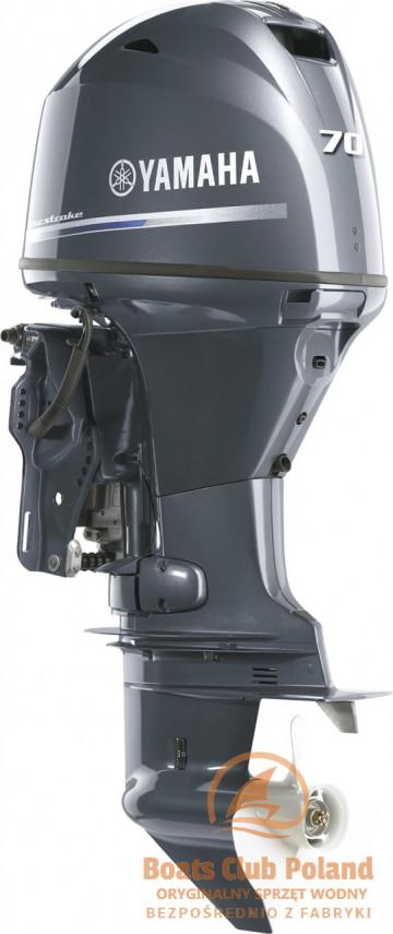silnik-zaburtowy-yamaha-f70aetl