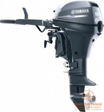 silnik-zaburtowy-yamaha-f99jel