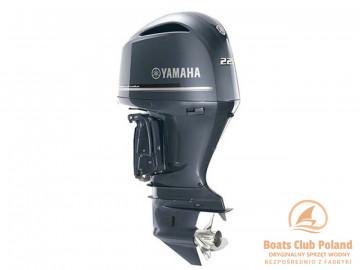 silnik-zaburtowy-yamaha-f225fetu