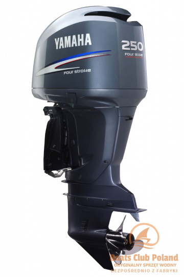 silnik-zaburtowy-yamaha-f250detx