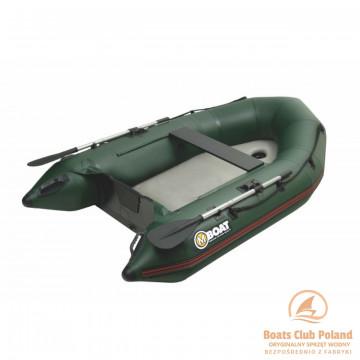 ponton-mivardi-m-boat-270-air-mata