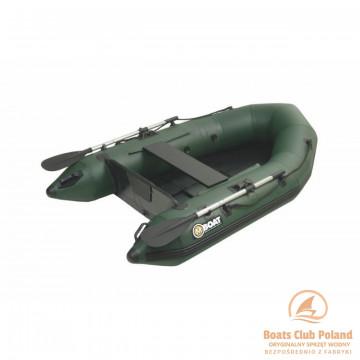 ponton-mivardi-m-boat-270-slat